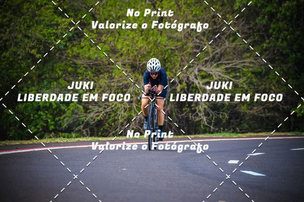 Buy your photos at this event GPX Extreme São Carlos on Fotop