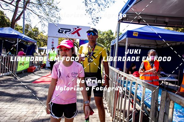 Buy your photos at this event GPX Extreme Series Brasil - Brasilia on Fotop