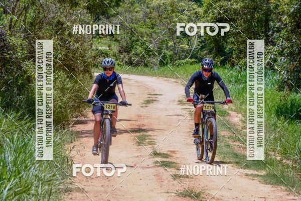 Buy your photos at this event Copa São Paulo de Mountain Bike  on Fotop