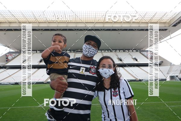 Buy your photos at this event Tour Casa do Povo - 04/11/2020 on Fotop