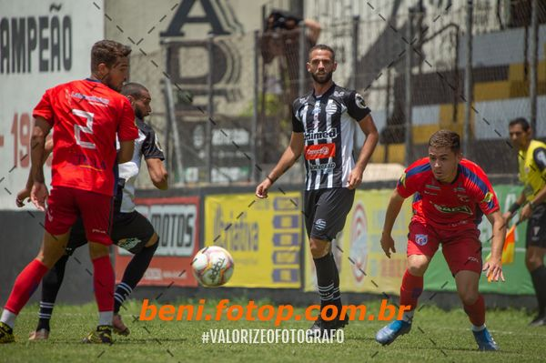 Buy your photos at this event ATHLETIC  X BETIM  - FASE FINAL - CAMPEONATO MINEIRO 2020 - Módulo II on Fotop