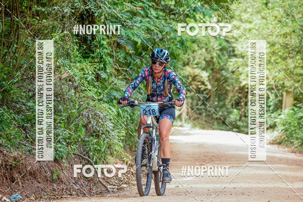 Buy your photos at this event 3ª Maratona K Bike on Fotop