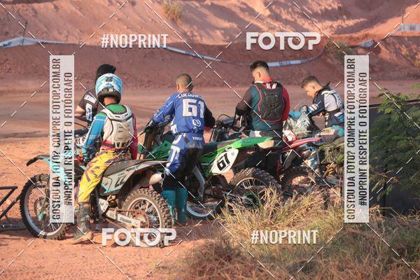 Buy your photos at this event 7ª ETAPA - CIRCUITO PAULISTA DE VELOCROSS on Fotop