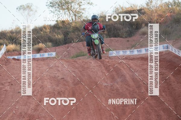 Buy your photos at this event 7ª ETAPA - CIRCUITO PAULISTA DE VELOCROSS on Fotop