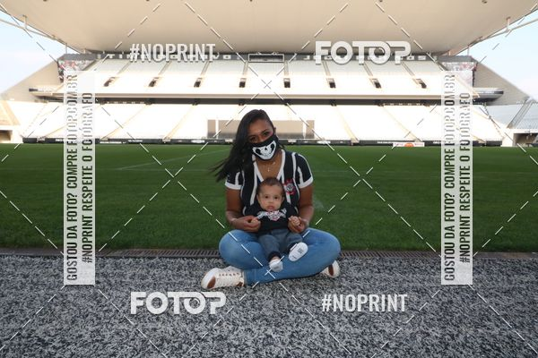 Buy your photos at this event Tour Casa do Povo - 05/11/2020 on Fotop
