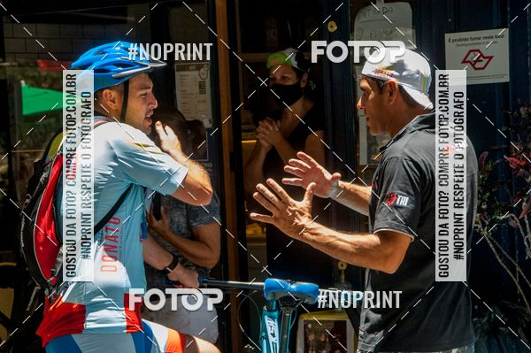 Buy your photos at this event  Le Tour De Serra 70 km on Fotop