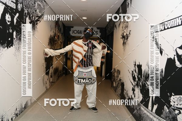 Buy your photos at this event Tour Casa do Povo - 06/11/2020 on Fotop