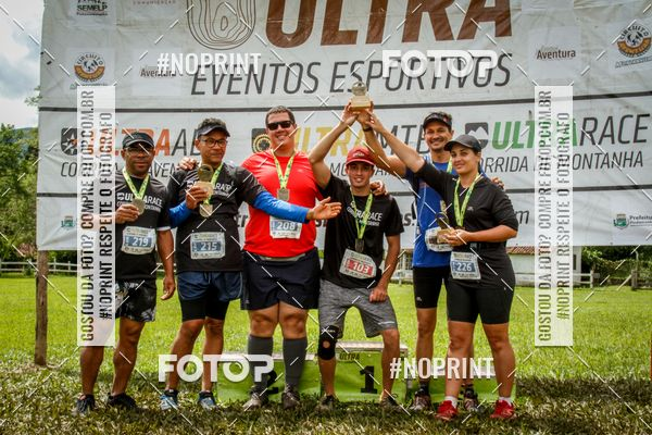 Buy your photos at this event ULTRA RACE CORRIDA DE MONTANHA on Fotop