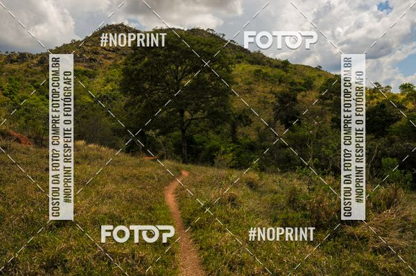 Buy your photos at this event Ipês Off Road on Fotop