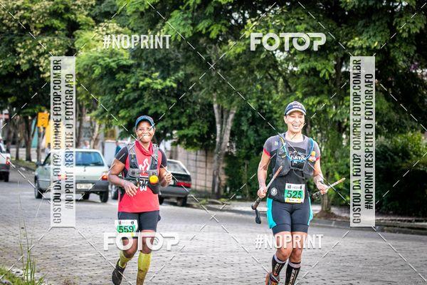 Buy your photos at this event UD Passa Quatro (06 e 07/02) on Fotop