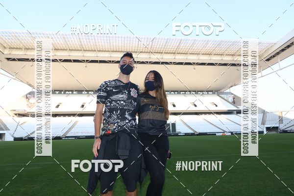 Buy your photos at this event Tour Casa do Povo - 07/11/2020 on Fotop