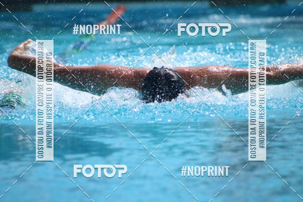 Buy your photos at this event TORNEIO CLUBE DO REMO on Fotop