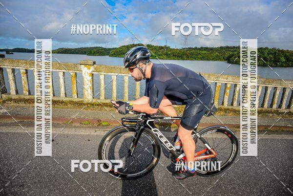 Buy your photos at this event TREINO EV - ESTRADA VELHA 07/11 e 08/11 on Fotop