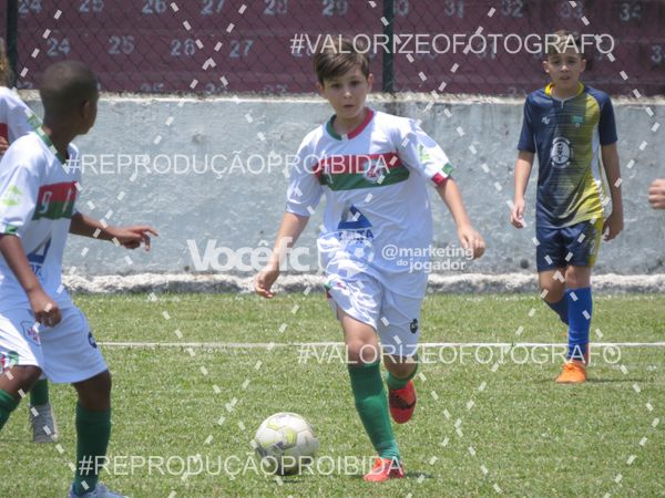 Buy your photos at this event Amistoso - Portuguesa Santista x Prime Football Club on Fotop