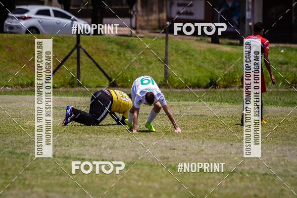 Buy your photos at this event Instituto Alex Santos x Instituto Gera Alta - Sub17 on Fotop