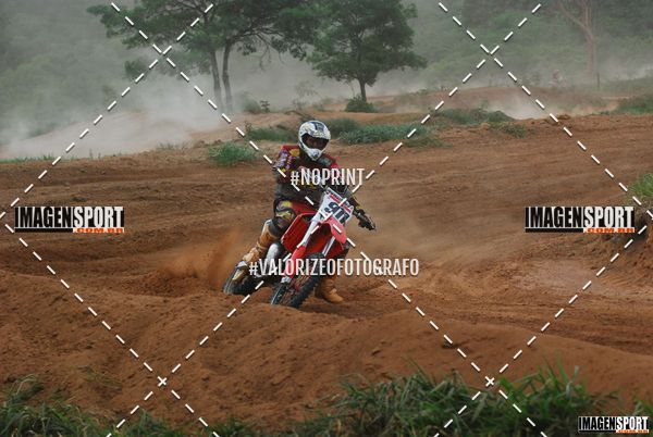 Buy your photos at this event Treino Premiado Fazenda Prata Off Road - Semifinal on Fotop