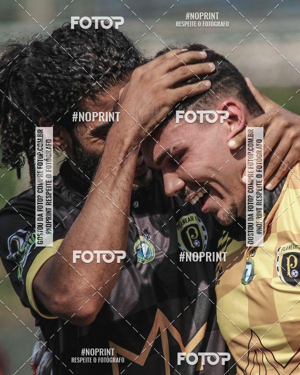 Buy your photos at this event Quartas de Final - Copa Metrópole 2020 on Fotop