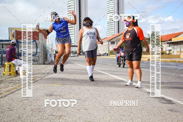Buy your photos at this event 1º Encontro Meninas que Correm on Fotop