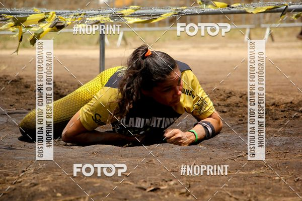 Buy your photos at this event GLADINATION HARD RACE V - ETAPA SAMURAI HONOR on Fotop