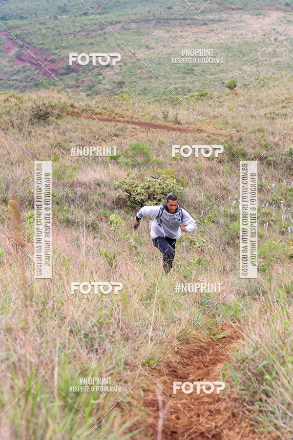 Buy your photos at this event MINAS TRAIL RUN PARQUE ROLA MOÇA 10k - 20k  on Fotop
