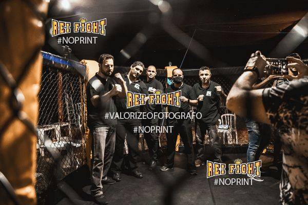 Buy your photos at this event Dominium Fighter Champioship 03 on Fotop
