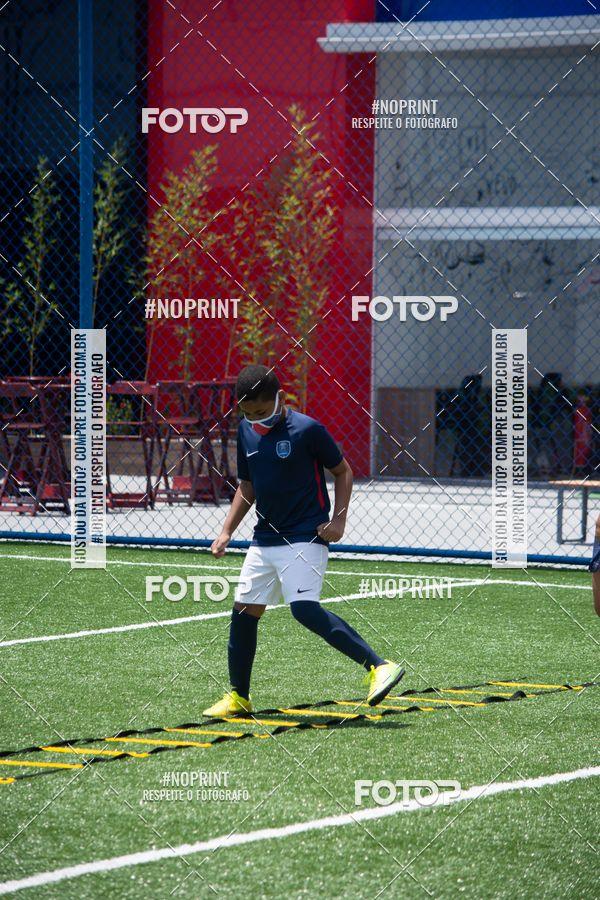 Buy your photos at this event  PSG Villas Primeira  quinzena nov/2020 on Fotop