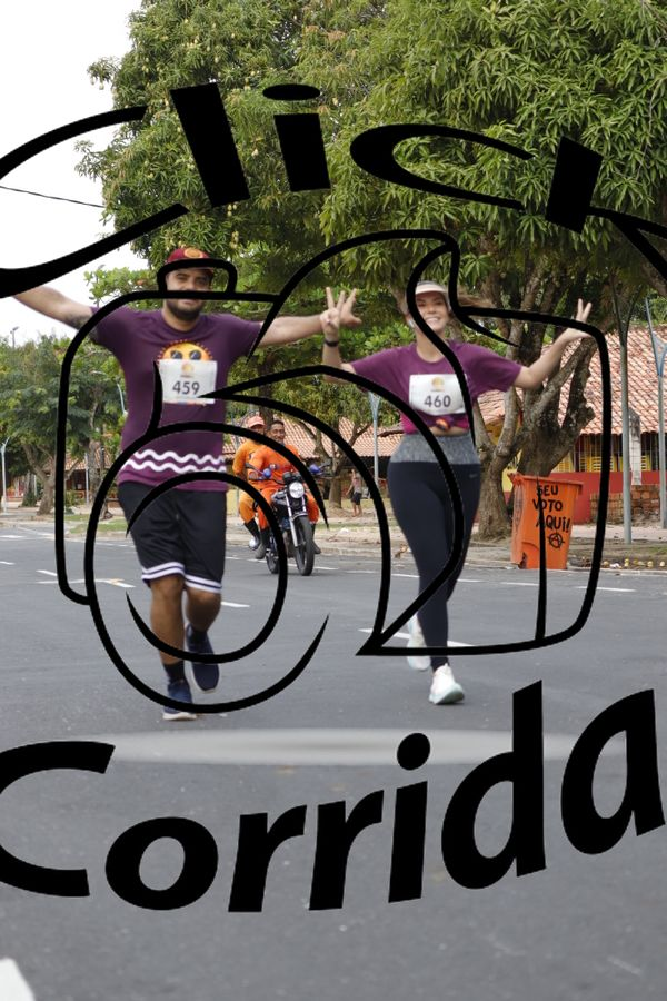 Buy your photos at this event Corrida do Sol on Fotop