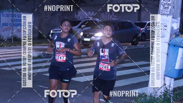Buy your photos at this event 7ª Corrida do Choqueano on Fotop