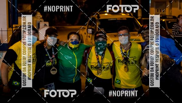 Buy your photos at this event CIRCUITO EXTREME TRAIL RUN 2020 on Fotop