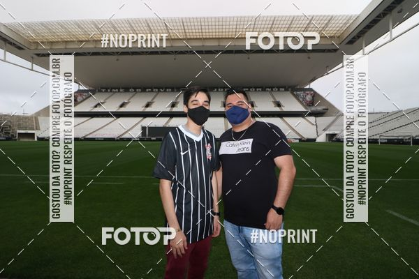 Buy your photos at this event Tour Casa do Povo - 12/11/2020 on Fotop