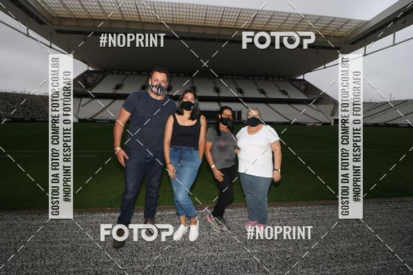 Buy your photos at this event Tour Casa do Povo - 13/11/2020 on Fotop