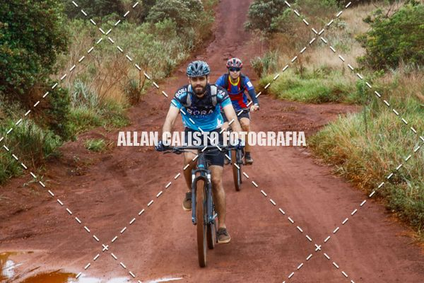 Buy your photos at this event Pedal na Serra do Rola Moça - MTB on Fotop