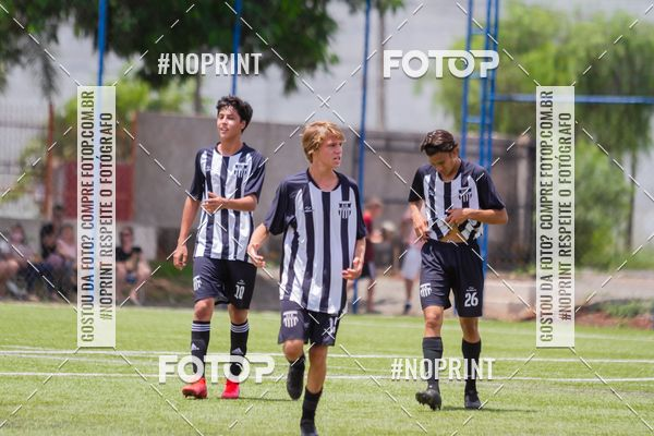 Buy your photos at this event Atlético Maringaense x JP10 - Sub15 on Fotop
