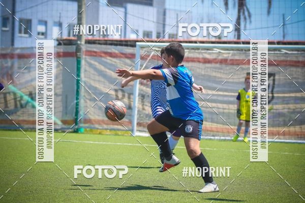 Buy your photos at this event AMISTOSO SUB-11 JOGO1  HANCKOUVER X GREMIO CAMPO BOM on Fotop