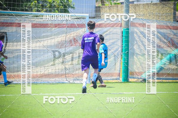 Buy your photos at this event AMISTOSO SUB-13 HANCKOUVER X GREMIO CAMPO BOM on Fotop