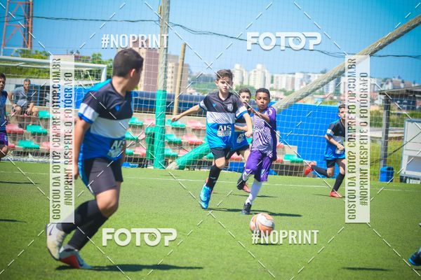 Buy your photos at this event VITOR NOVAK on Fotop