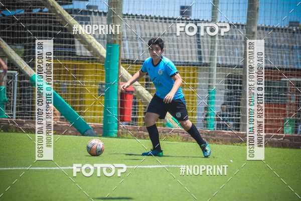 Buy your photos at this event RAUL SENNA on Fotop