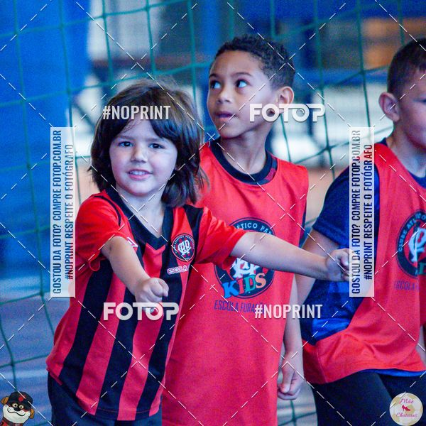 Buy your photos at this event Furacão Kids Natal on Fotop