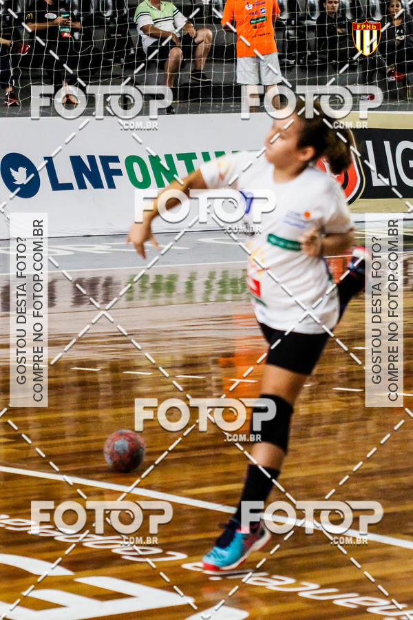 Buy your photos at this event Circuito Mirim Feminino - FPHb on Fotop