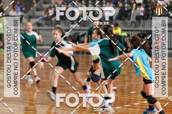 Buy your photos at this event Circuito Mirim Feminino - FPHb on Fotop