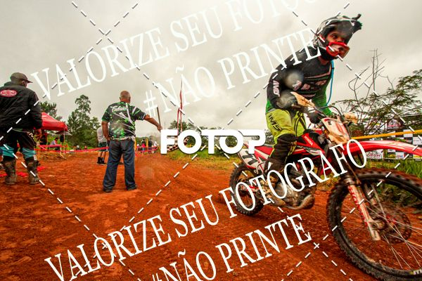 Buy your photos at this event GP 6HS 2020 on Fotop