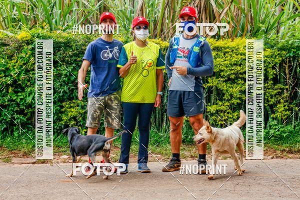 Buy your photos at this event MINAS TRAIL RUN  TREKKING DA FAMÍLIA 6K POMPEU X SABARA/MG  on Fotop