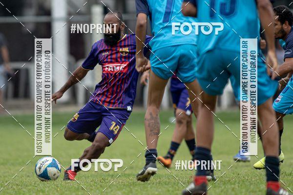 Buy your photos at this event Liga da Amizade 08/11/2020 on Fotop