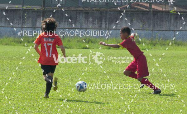 Buy your photos at this event Jogo Jabaquara X Referência - Portuários CUP on Fotop