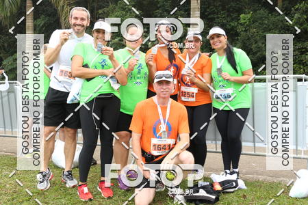 Buy your photos at this event Circuito Correr e Caminhar para Viver Bem on Fotop