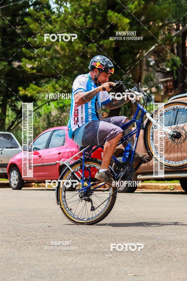 Buy your photos at this event 1° Pedal das Graças on Fotop