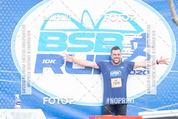 Buy your photos at this event BSB RUN 2020 on Fotop