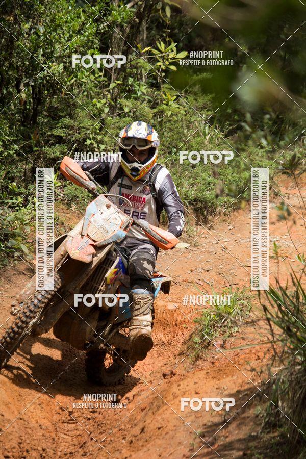 Buy your photos at this event Enduro Serra da Mantiqueira - Brasileiro e Vale on Fotop