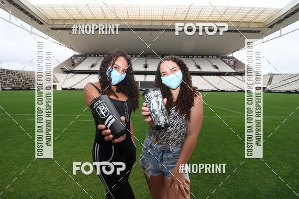 Buy your photos at this event Tour Casa do Povo - 19/11/2020 on Fotop
