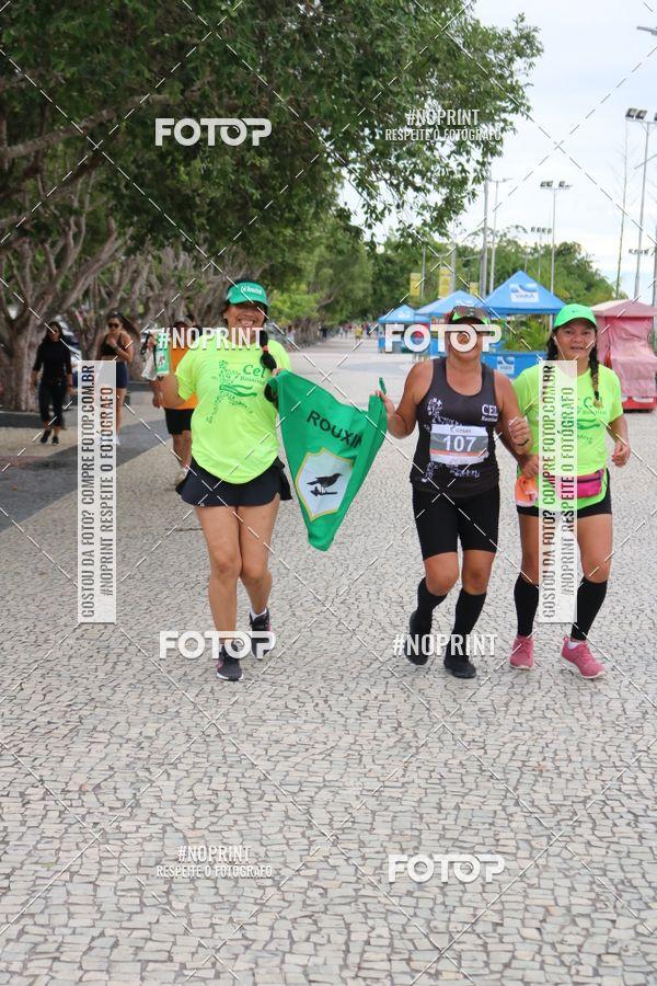 Buy your photos at this event Treinão da Cosan Maratona Virtual de Manaus on Fotop